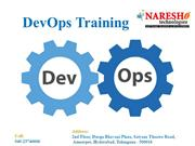 DevOps-Training-Best-DevOps-Training-Institute-in-Hyderabad