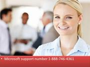 Online call Microsoft Support Number toll free