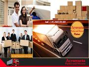 patna packers and movers - aryawarta packers  and movers