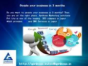 Best SMO Services in Jaipur