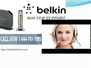 belkin Technical Support Phone Number USA CANADA 1-844-761-1993