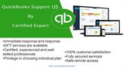 Dial QuickBooks Support US +1 800-477-8031 for QuickBooks Help