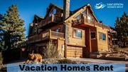 big bear cabins for rent with hot tub