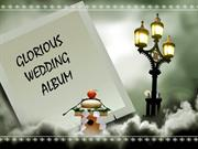Well Known Wedding Photography Service Provider Around the Globe