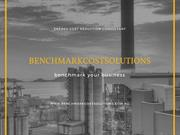 How You Can Be an Energy Cost Reduction Consultant