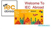 Best Overseas Education Consultants in Chennai