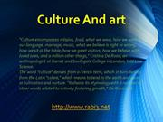 04_culture_and_art