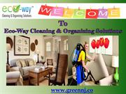 Best Maid Services in New Jersey
