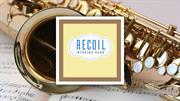 Recoil Wedding Band-Wedding Bands Ireland
