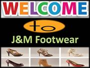 Buy Online Latest Designer Collection of Dress Shoes for Women