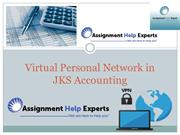 Accounting information system Assignmentheplexperts.com