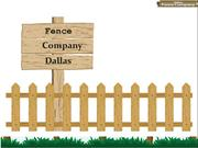 Dallas Fence | Chain Link Fence  | Wood Fence | Wood Iron Fence