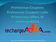 Printvenue Coupons Printvenue Coupons code Printvenue offers