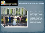 wedding Engagements west palm beach