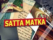Live Satta Matka Result and Tips On Online