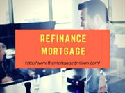 Refinance Mortgage Rates Mississauga - The Mortgage Division