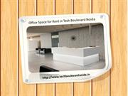 Are You Looking Office Space for Rent in Noida?