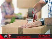 Packers and Movers in patna - Affordable Patna Packers  Movers