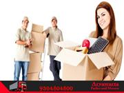 best packers and movers in gaya-aryawarta packers and movers