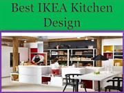 Best IKEA Kitchen Design