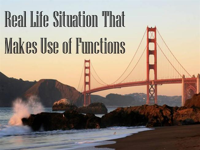 real life situation functions group 3 11 abm authorstream