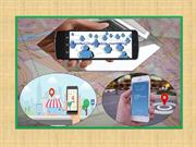 The Use of Mobile Geofencing Advertising