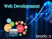 Branbox-The Best Digital Marketing, Web Development Company