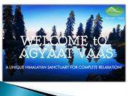 Best Holiday packages in Himachal Pradesh