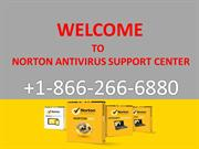 Norton Renewal Subscription - Norton Renewal Online