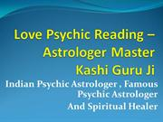 Love Spells Caster, Love Specialist, Love Psychic Readings, In Sydney