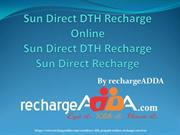 Why Sun Direct Recharge's Mega Pack Is Called Surprising Pack?