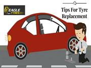 car_tyre_replacement