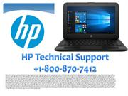 1 800 870 7412 Error HP Printer Technical Support Phone NUMBER 1 800 8