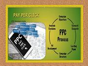 Importance of PPC Services for Small Business Success