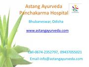 Low back painAyurveda Treatment,Back pain Home Remedies