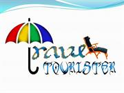 Travel Tourister - Tour Operators, Tour Packages, Holiday Packages