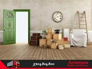 patna packers movers- aryawarta packers movers