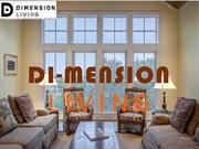 Di-Mension - Furniture Outlet