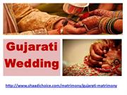 Gujarati_wedding