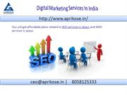 Best SEO Company in jaipur