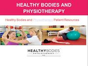 Healthy-bodies-and-physiotheraphy-patient-resouces
