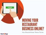 You-Should-know-These-Terms-if-You-are-Moving-your-Restaurant-Business