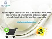 Buy Toys for Language Development Online