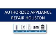Contact to sub zero refrigerator repair to fix issue immediately