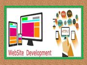 The Best Way To Hire Web Development Services in India