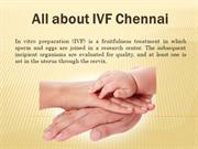 IVF Treatment in India, By Iswarya Fertility Centre