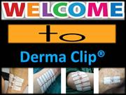 Get Advanced Diabetic Wound Care Treatments In Houston