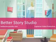Promote Brand with Explainer Video Production
