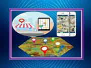 The Needs of Geofencing Technology