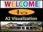 Get Best 3D Architectural Walkthrough Service For Your Property